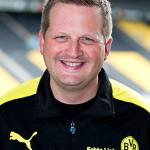 Jens Volke (Foto: BVB.de)