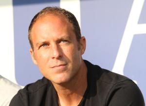 Marc Kienle (Foto: SVWW)