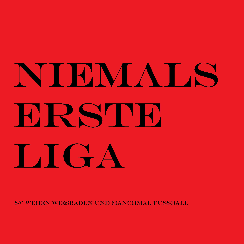 Niemals Erste Liga